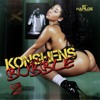 Download Konshens Ft Cutty Rank - Gal a Bubble ( MegaMaXiikiTue) DeeJayGambier 2012 Mp3