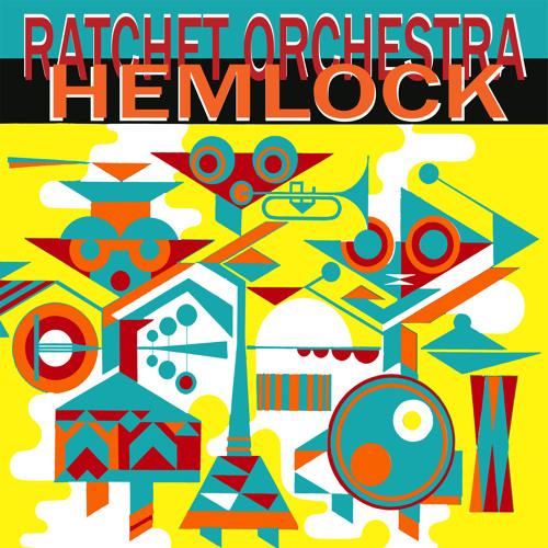 Ratchet Orchestra - Kick
