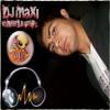 EL AMOR ES UNA COSA SIMPLE (Simple Rmx) - DJ MAXI® VQ MIXER 17 - TIZIANO FERRO Ft MALU