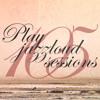 playjazzloud sessions vol 105