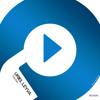 Uriel Leyva - Tantra (Original Mix)