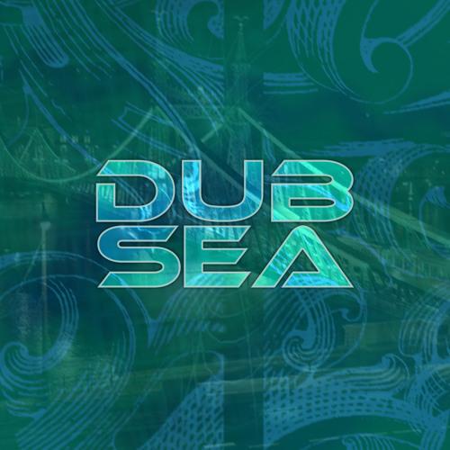 Bright1 - Dubsea