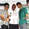 Jingle Bells Remix | Michael Rao | Mc D.v | Alex Rao