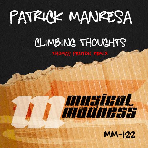 Climbing Thoughts (Thomas Penton Remix)