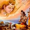 Jai Jai Hanuman-01-Shree Hanuman Chalisa