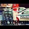 BELXCH - RXCK STVR HIT (KVCI BEVTZ)