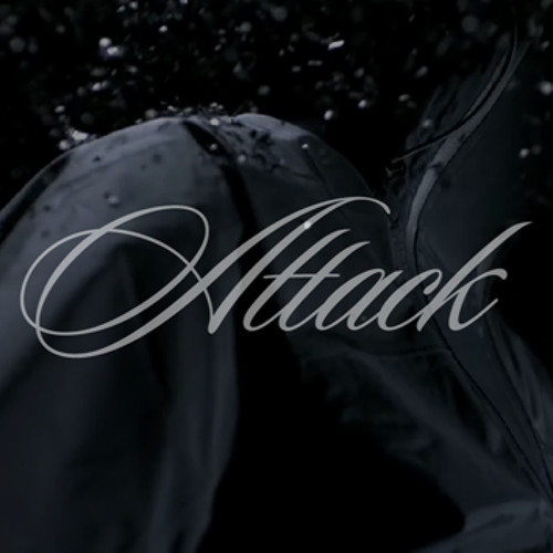 ATTACK PROD BY FLAMEZBOND