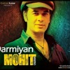 Darmiyan (Mohit Chauhan) Big Bass Hip Hop REMIX Pinky Moge Wali feat. Dj JazKaran MP3 Song
