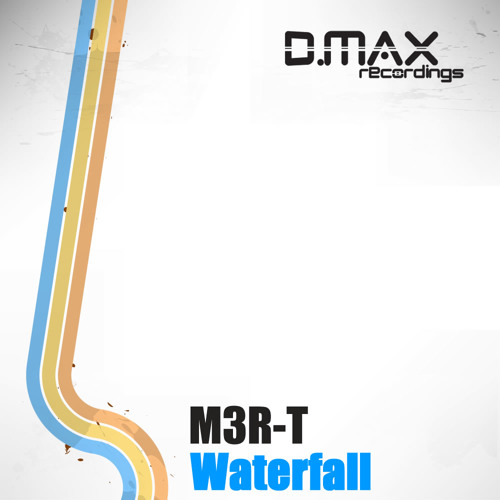 M3R-T - Waterfall (The Noble Six Remix)
