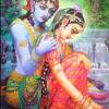 Sanchara Dadhara..Jayadeva Ashtapadi # 5
