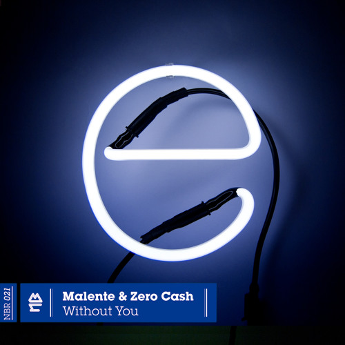 Without You (Ego Troopers 'Deep Sea' Remix)
