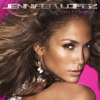 Wisin Yandel Follow The Leader ft jennifer lopez