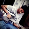 Pyaar ke pal - cover by Tushar Sharma