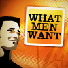 LU' K - What Men Want (Original Mix)