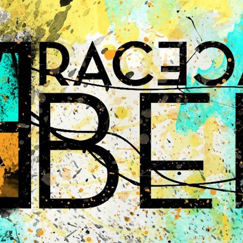 RaceCarBed - Fall in the Trap Mix