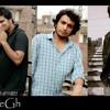 MeGh- Tu Raja Ki Raj Dulari( Cover)- Oye Lucky! Lucky Oye!