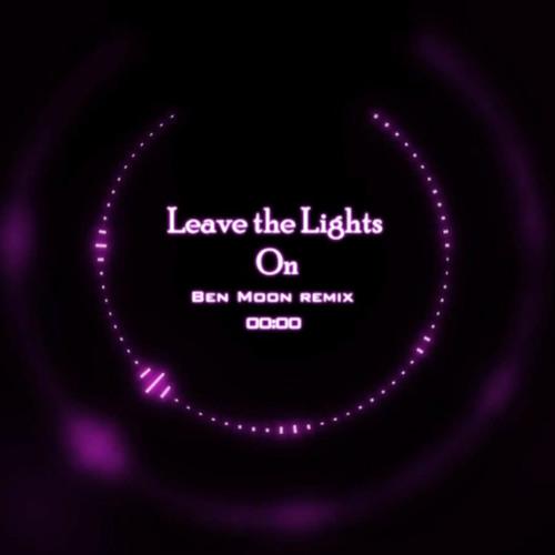 Meiko - Leave the Lights On (Ben Moon Remix)
