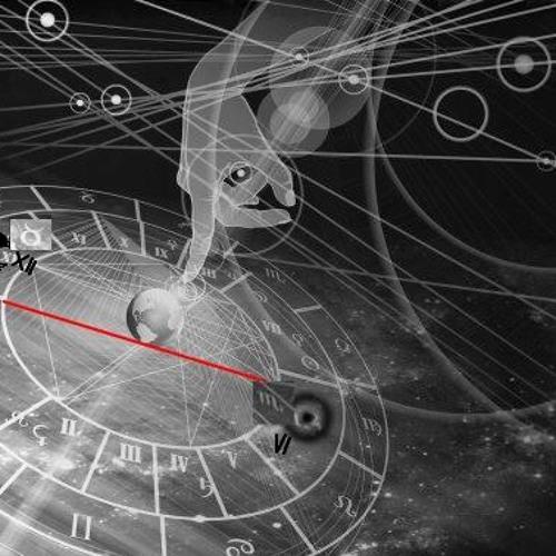 Christonia5 - Archetyp 2009 II (update)