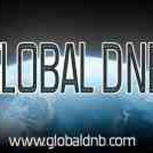 FULKANE GLOBALDNB SUNDAYS 8-10 40min sample
