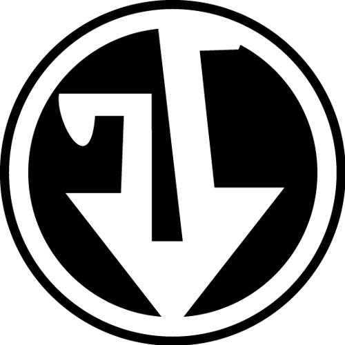 DJ VANDAL NYC - Soul Cypher 2
