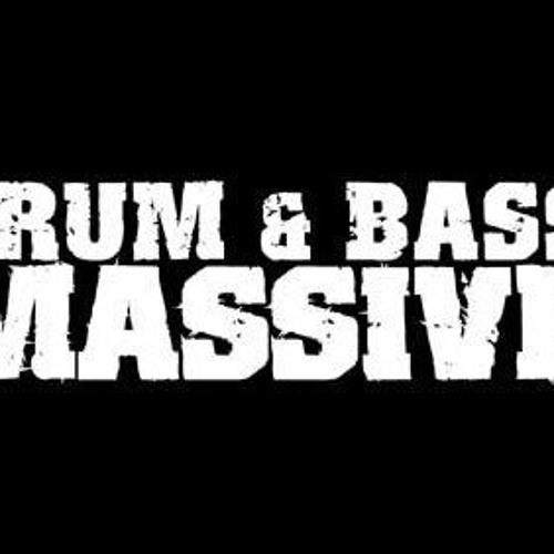 Imogen Heap - Minds Without Fear (ArkaDacer remix) - Drum&Bass (Free DL)