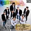 retumba-guacho-03-no-puedo-olvidarte-explota-sept-2012-descarga-en-rzcmusiccomar-rzc-sound