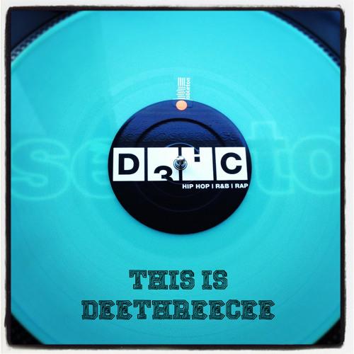 This Is DeeThreeCee