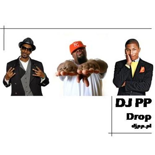 "DJ PP - Drop FREE DOWNLOAD (click ""BUY"")"
