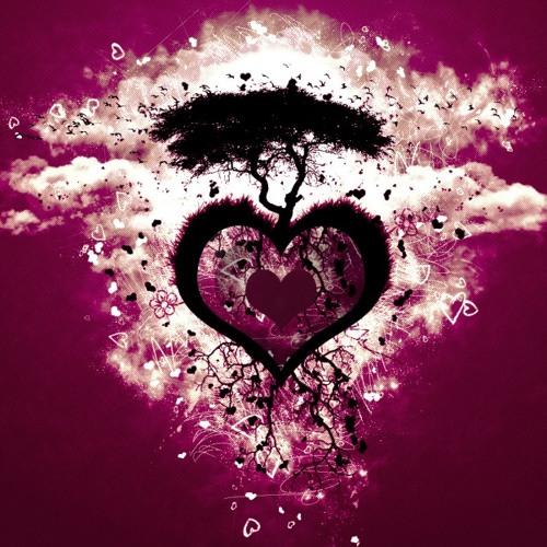Freak - Naive emotions (Ambient/Chillout) ~ DOWNLOAD IN DESCRIPTION