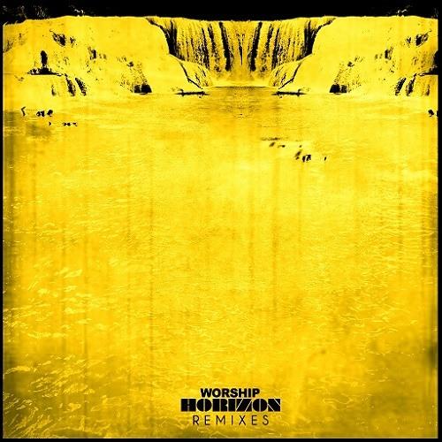 Worship - Horizon (Mitch Murder Remix)