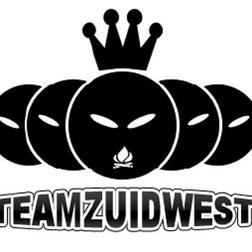 Team Zuidwest - Doe Wat