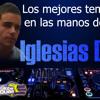 Iglesias DJ in session - Non Stop Mercè 2012