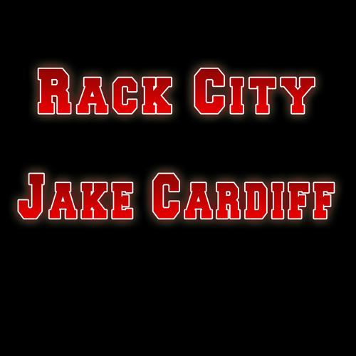 Rack City Remix (Free Download)