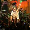 Reggae En El Universo - NOMPALIDECE - (REMIX F.S)