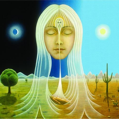 L'allucinazione di un Sogno - Symphonic Poem no' 3