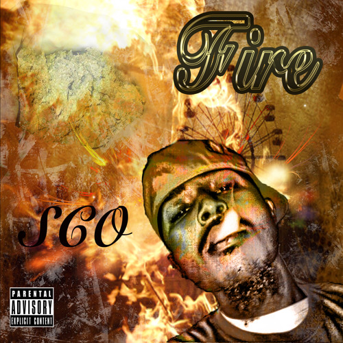 Fire Featuring SCO