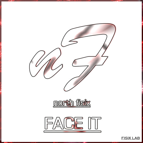 Face it (original mix)