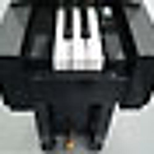 Saiko - 5 keys  fail 2 for Britney Spears