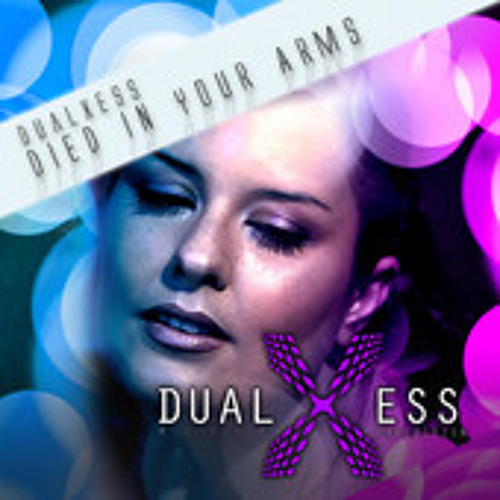 DualXess - Died In Your Arms 2k12 (City Angels Extended Mix)