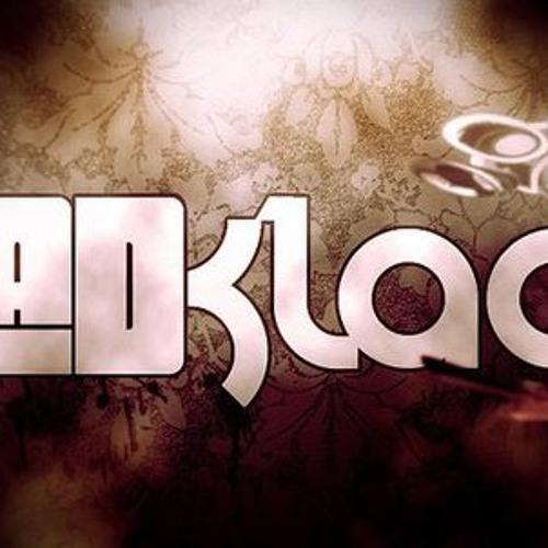 Badklaat - Freq Skank (Dub Personal Remix)(FREE) (Check Description)