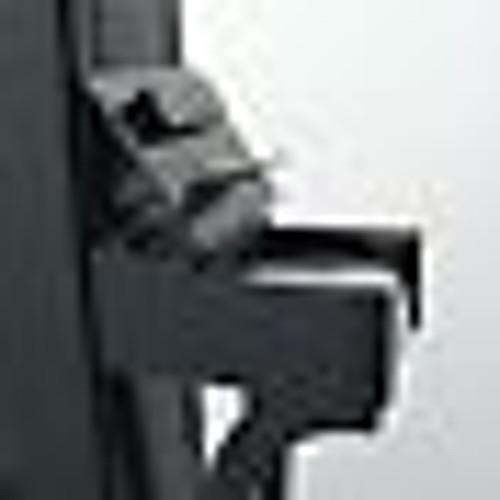 Saiko - 5 keys fail for Carlo Magno Palisteneo Simple