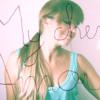 My Cherie Amour (Stevie Wonder cover)