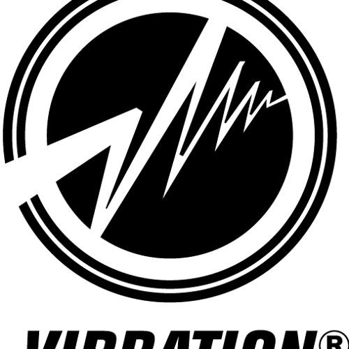 Blueprint + Self Definition - Embrace (clip) - Vibration Recordings