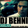 Dj Behni Non Stop Slow Mix(ANILAR)vol.2