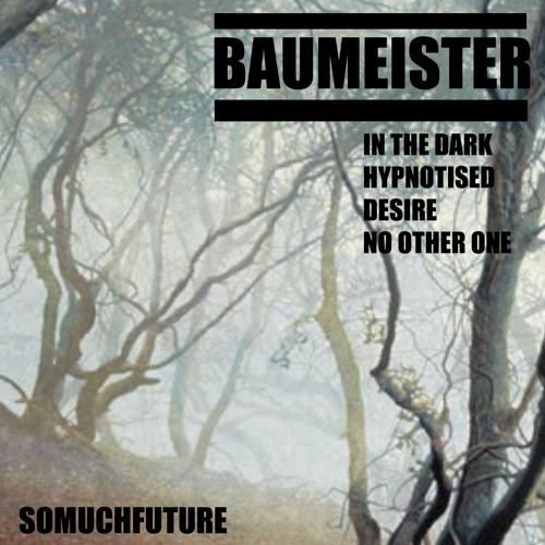 Baumeister - HYPNOTISED