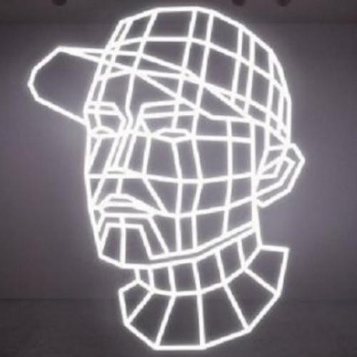 """DJ Shadow - Irn Mnky XFM """"The Remix"""" Exclusive Mix"""