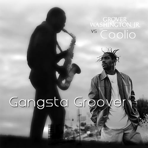 Gangsta Groover