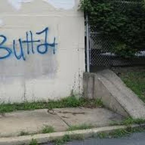 DJ MEAR - BUTTA JAWN !!!!