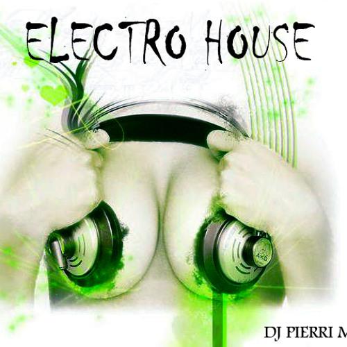 Glad You Came Remix Electro House ( Dj PierrI MiX 2012 Electro )