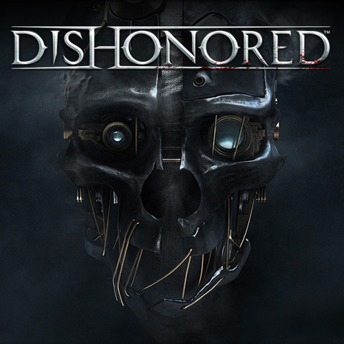 The Drunken Whaler - Dishonored's Contest